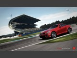 Forza Motorsport 4 Screenshot #54 for Xbox 360 - Click to view