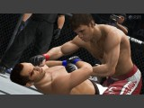 UFC Undisputed 3 Screenshot #7 for Xbox 360 - Click to view