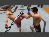 UFC Undisputed 3 Screenshot #8 for Xbox 360 - Click to view