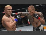 UFC Undisputed 3 Screenshot #10 for Xbox 360 - Click to view
