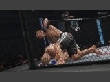 UFC Undisputed 3 Screenshot #12 for Xbox 360 - Click to view