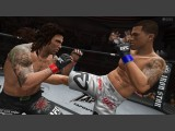 UFC Undisputed 3 Screenshot #13 for Xbox 360 - Click to view