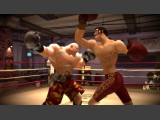 FaceBreaker Screenshot #11 for Xbox 360 - Click to view