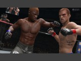 UFC Undisputed 3 Screenshot #5 for PS3 - Click to view