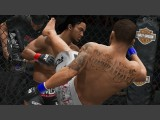 UFC Undisputed 3 Screenshot #6 for PS3 - Click to view