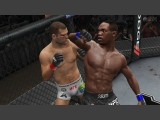 UFC Undisputed 3 Screenshot #9 for PS3 - Click to view