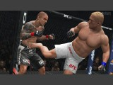 UFC Undisputed 3 Screenshot #11 for PS3 - Click to view