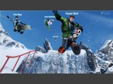 SSX Screenshot #32 for Xbox 360 - Click to view