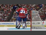 NHL 12 Screenshot #62 for Xbox 360 - Click to view