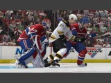 NHL 12 Screenshot #63 for Xbox 360 - Click to view