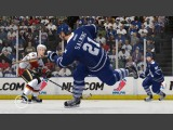 NHL 12 Screenshot #64 for Xbox 360 - Click to view