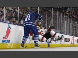NHL 12 Screenshot #65 for Xbox 360 - Click to view