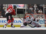 NHL 12 Screenshot #42 for PS3 - Click to view