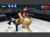 WWE '12 Screenshot #7 for Xbox 360 - Click to view