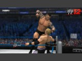 WWE '12 Screenshot #9 for Xbox 360 - Click to view