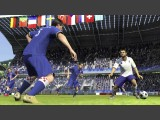 UEFA EURO 2008 Screenshot #1 for PS3 - Click to view