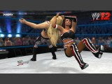 WWE '12 Screenshot #20 for Xbox 360 - Click to view