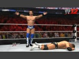 WWE '12 Screenshot #22 for Xbox 360 - Click to view
