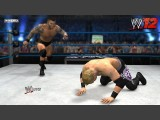 WWE '12 Screenshot #24 for Xbox 360 - Click to view