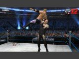 WWE '12 Screenshot #27 for Xbox 360 - Click to view