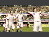 UEFA EURO 2008 Screenshot #3 for PS3 - Click to view