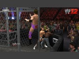 WWE '12 Screenshot #20 for PS3 - Click to view