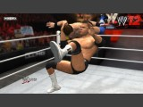 WWE '12 Screenshot #22 for PS3 - Click to view