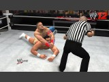 WWE '12 Screenshot #23 for PS3 - Click to view