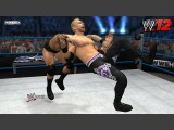 WWE '12 Screenshot #24 for PS3 - Click to view
