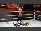 WWE '12 Screenshot #26 for PS3 - Click to view