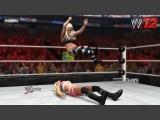 WWE '12 Screenshot #28 for PS3 - Click to view
