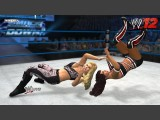 WWE '12 Screenshot #30 for PS3 - Click to view