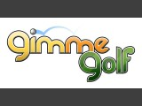 Gimme Golf Screenshot #1 for PC - Click to view
