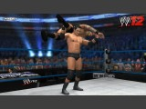 WWE '12 Screenshot #35 for PS3 - Click to view