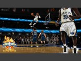 NBA JAM: On Fire Edition Screenshot #31 for Xbox 360 - Click to view