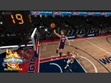 NBA JAM: On Fire Edition Screenshot #32 for Xbox 360 - Click to view