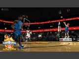 NBA JAM: On Fire Edition Screenshot #33 for Xbox 360 - Click to view