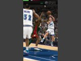 NBA 2K12 Screenshot #38 for Xbox 360 - Click to view