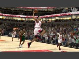 NBA 2K12 Screenshot #42 for Xbox 360 - Click to view