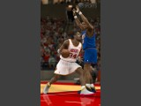 NBA 2K12 Screenshot #33 for PS3 - Click to view