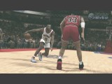 NBA 2K12 Screenshot #34 for PS3 - Click to view