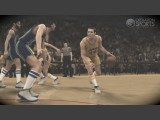 NBA 2K12 Screenshot #35 for PS3 - Click to view