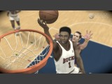 NBA 2K12 Screenshot #38 for PS3 - Click to view