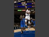 NBA 2K12 Screenshot #39 for PS3 - Click to view