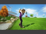 Kinect Sports: Season 2 Screenshot #1 for Xbox 360 - Click to view