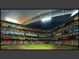 Kinect Sports: Season 2 Screenshot #3 for Xbox 360 - Click to view