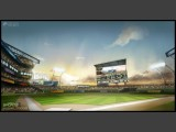 Kinect Sports: Season 2 Screenshot #4 for Xbox 360 - Click to view
