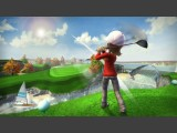 Kinect Sports: Season 2 Screenshot #7 for Xbox 360 - Click to view