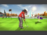 Kinect Sports: Season 2 Screenshot #8 for Xbox 360 - Click to view