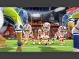 Kinect Sports: Season 2 Screenshot #9 for Xbox 360 - Click to view